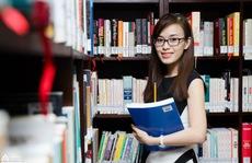 Cần xác định rõ mục tiêu học tập nếu muốn học thạc sĩ