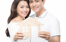 7 sự thật nên biết trước khi kết hôn
