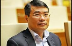 Thống đốc Lê Minh Hưng yêu cầu đổi mới quy trình cho vay