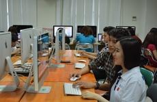 Trường ĐH Hoa Sen tuyển sinh thạc sĩ Quản trị kinh doanh