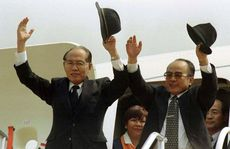 Hàn Quốc lo Triều Tiên hồi sinh đơn vị sát thủ