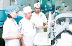 Bệnh viện MEDLATEC đạt chuẩn quốc tế lĩnh vực hóa sinh, xét nghiệm