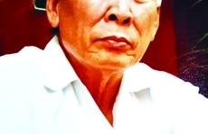 Sài Gòn đón tác giả Núi Đôi