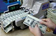 Ngân hàng Nhà nước: Tỉ giá tăng là bình thường!