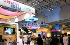 Khai mạc Hội chợ Du lịch Quốc tế TP HCM 2016