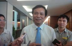 Sau bà Nguyệt Hường, vẫn tiếp tục rà soát đại biểu QH