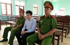 Tàng 'Keangnam' bị tuyên tử hình, bố và vợ án chung thân