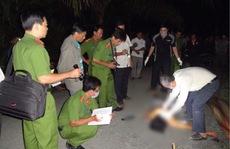 Xông vào nhà đánh phụ nữ, thanh niên bị đâm chết