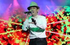Choáng váng nghe tin ca sĩ Minh Thuận mắc bệnh ung thư