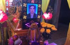 Nghệ sĩ Quốc Bảo và nhạc sĩ Kông Thanh Bích qua đời