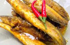 Cá chạch: Yếu cỡ nào ăn vào cũng khỏe
