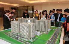 Cần minh bạch thị trường đề bảo vệ người mua nhà