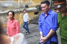 Đạo diễn dắt mối ca sĩ bán dâm lãnh 4 năm tù