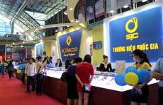 Hội chợ Quốc tế Trang sức Việt Nam VIJF 2016