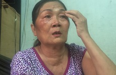 Video lời trần tình của mẹ bị cáo Vũ Văn Tiến