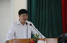 Không có chuyện bán Nhà văn hóa lao động Đà Nẵng cho người Trung Quốc