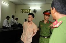 Tham tiền, một Việt kiều Úc tự 'tìm chỗ chết'