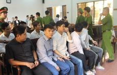Nhóm cầu thủ Đồng Nai bán độ bị cao nhất là 6 năm tù