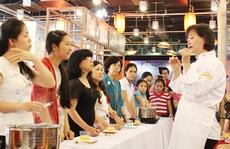ESC Việt Nam xuất khẩu sang Myanmar, Kenya