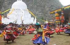 Bhutan: Phát triển du lịch  theo hướng bền vững