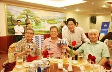 Bia không cồn thay đổi thói quen người Việt