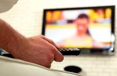 Cụ ông 76 tuổi đánh chết vợ vì bị làm phiền khi xem tivi