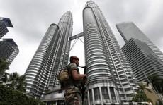 Đông Nam Á cảnh giác cao độ vì khủng bố