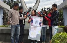 Cái chết bí ẩn trên tàu hải quân Đài Loan