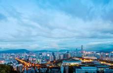 Trung Quốc bị hạ mức tín nhiệm xuống 'tiêu cực'