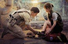 Nhân vật số 2 Triều Tiên đi cải tạo vì 'con xem phim Hàn Quốc'?