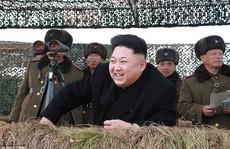 Triều Tiên 'cấm quần jean, xỏ khuyên'