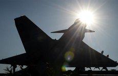 Nhật bác tin suýt không chiến với Trung Quốc