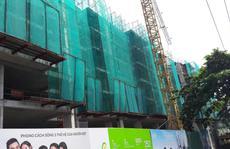 Mở bán đợt 2 dự án căn hộ 3 thế hệ