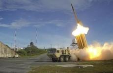 Triều Tiên to tiếng, Mỹ-Hàn 'ra đòn' sớm