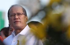Cựu Tổng thống Philippines ca ngợi phán quyết biển Đông