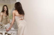 Đàn ông lấy vợ nên chọn người phụ nữ biết hưởng thụ!