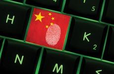 Phát hiện mã độc 'từ Trung Quốc' nhằm vào những mục tiêu nhạy cảm
