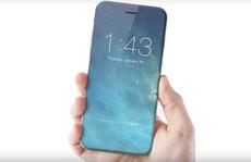 Apple 2017 sẽ là ngòi nổ công nghệ
