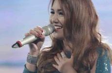 Janice Phương trở thành quán quân 'Vietnam Idol' 2016