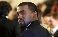 Siêu sao Kanye West nợ như chúa chổm?
