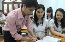 ĐH Nguyễn Tất Thành tặng học bổng toàn phần cho học sinh khuyết tật