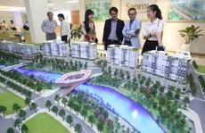 Nếu chỉ dựa vào lương, phần lớn người Việt không thể mua được nhà!