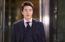 'Hoàng tử nước mắt' Kwon Sang Woo: Hoàng kim nay còn đâu!