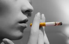 Thuốc lá huỷ hoại cơ thể từ đầu đến chân như thế nào?