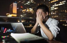 Làm việc ca đêm dễ mắc bệnh tim mạch, ung thư