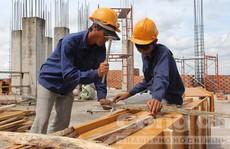 Hỗ trợ điều trị phục hồi chức năng do tai nạn lao động