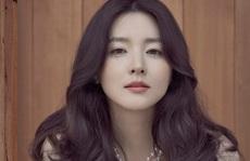 Lee Young Ae - Xứng danh mỹ nhân 'không tuổi'!