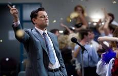 Leonardo DiCaprio sẽ ra tòa vì 'Sói già phố Wall'