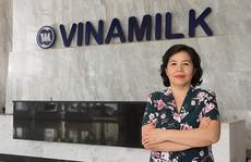 Báo Tây mổ xẻ bí quyết của 'công ty hấp dẫn nhất Việt Nam'