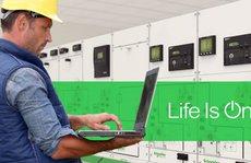 Schneider Electric đưa ra các dự báo mới về IoT